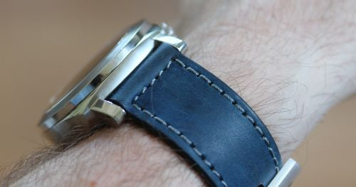Pulchers-Leather-Strap-08