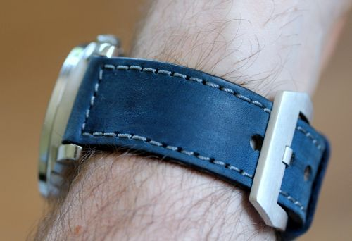 Pulchers-Leather-Strap-10