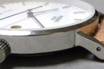 Rossling Co Automatic 06