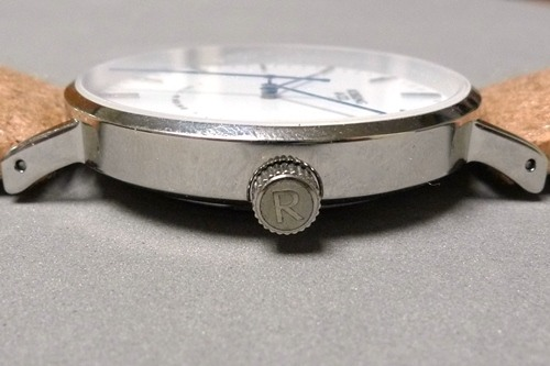 Rossling Co Automatic 07