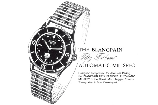 Blancpain-Fifty-Fathoms-4