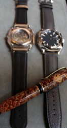 Visitor-Watch-Co-Pen-03