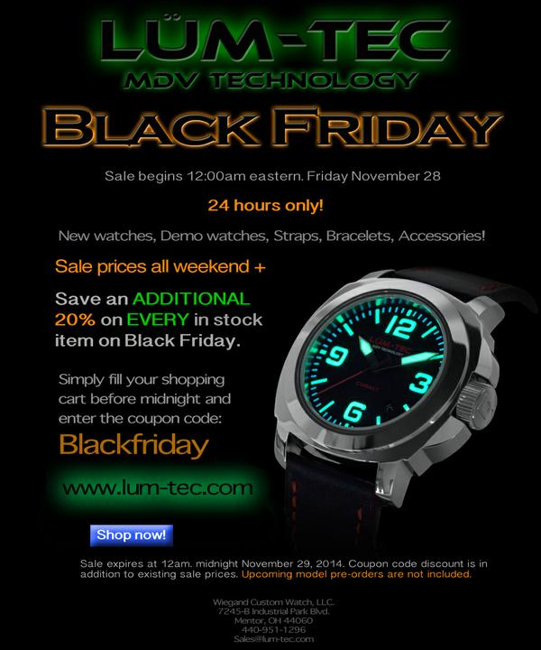 lumtec-black-friday