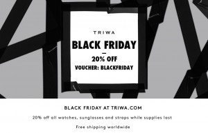 triwa-black-friday