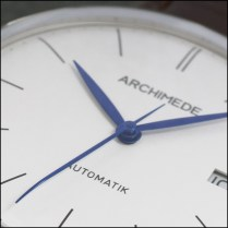 Archimede-1950 (11)