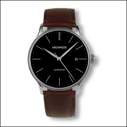 Archimede-1950 (4)