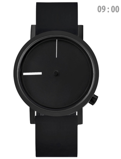 Project Watches Outside Watch 04