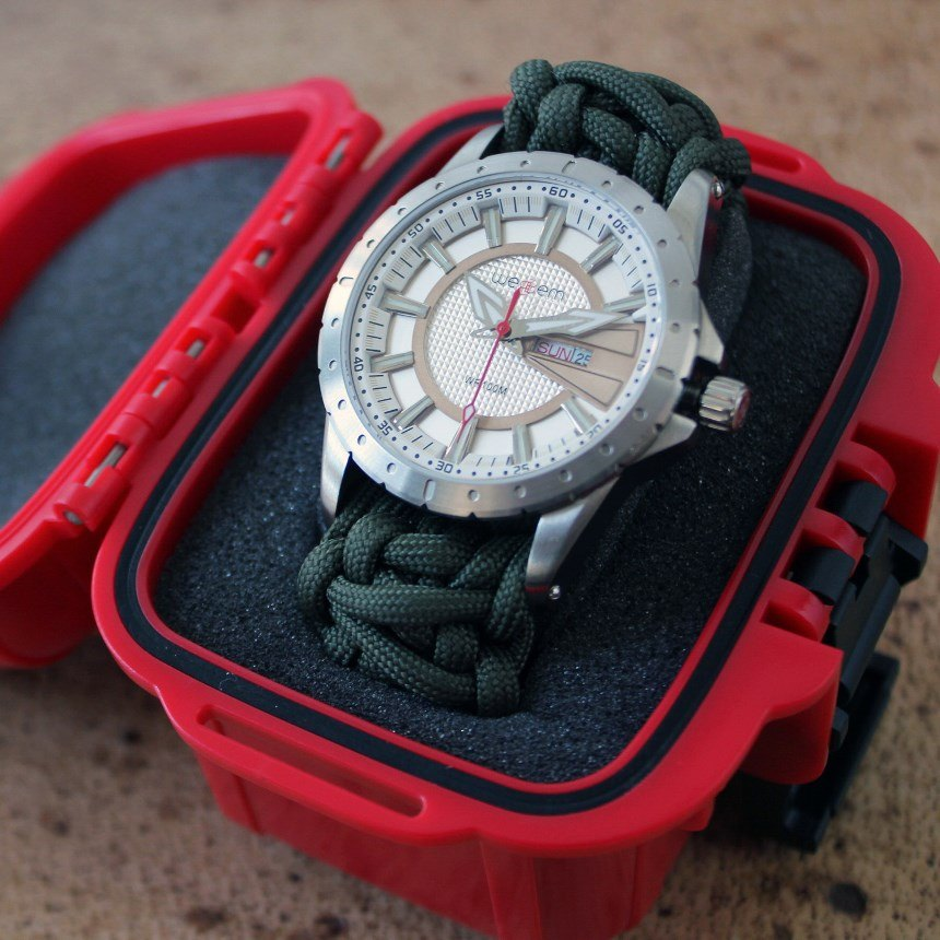 multifort chronograph pin watches mido master horologer adventure