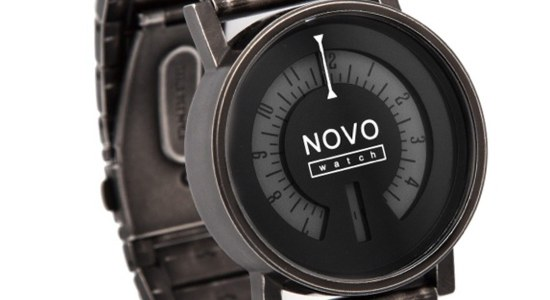 novo-the-street-featured
