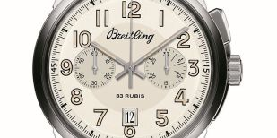 Breitling-Transocean-Chronograph-1915-featured
