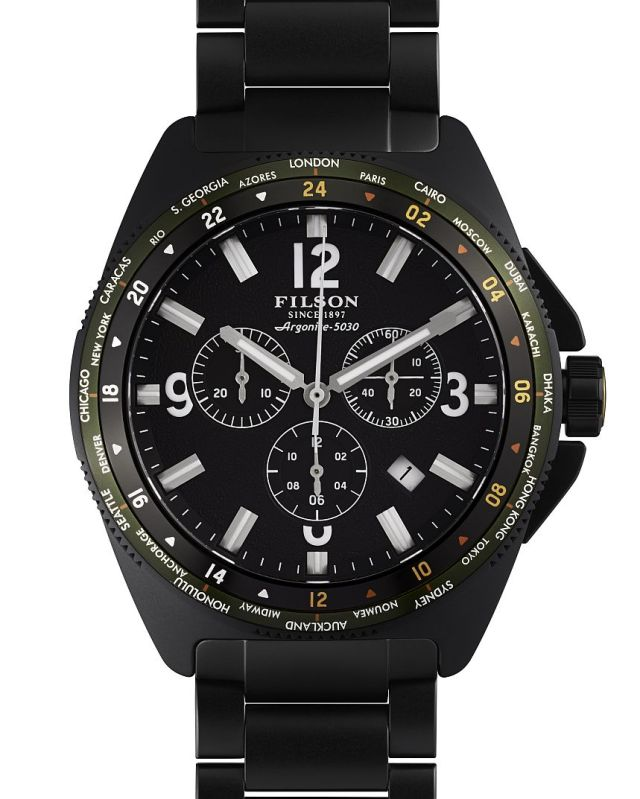 Filson-Journeyman-GMT-07