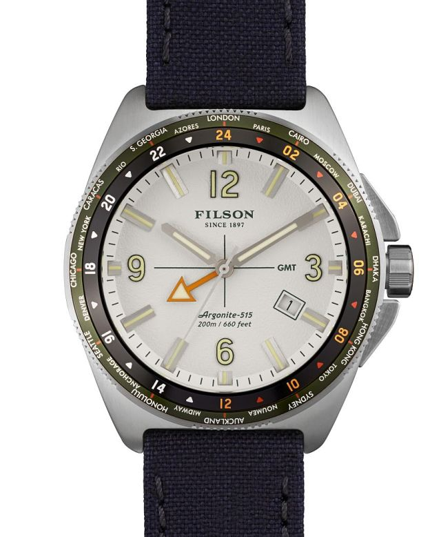 Filson-Journeyman-gmt-05