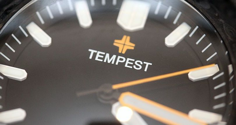 Tempest-Forged-Carbon-Featured
