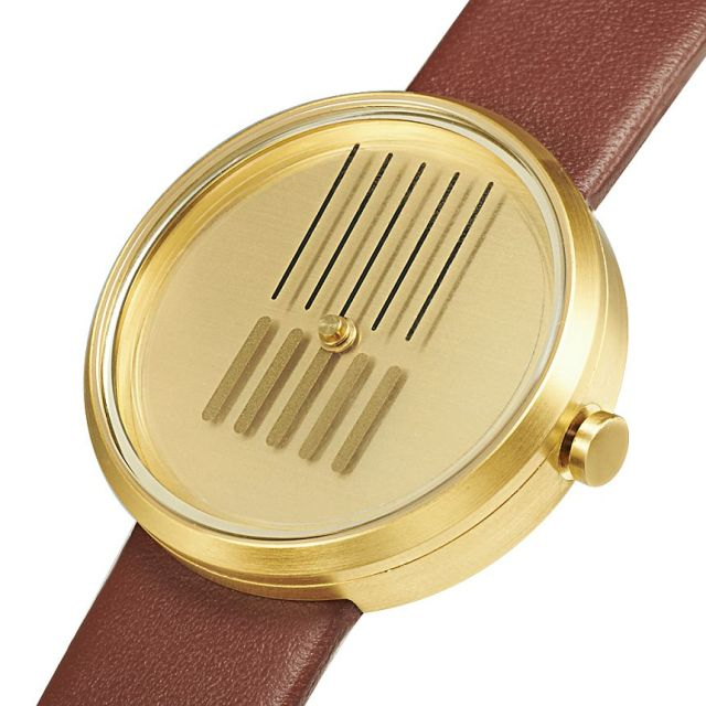 Projects-Watches-On-The-Right-Track-01