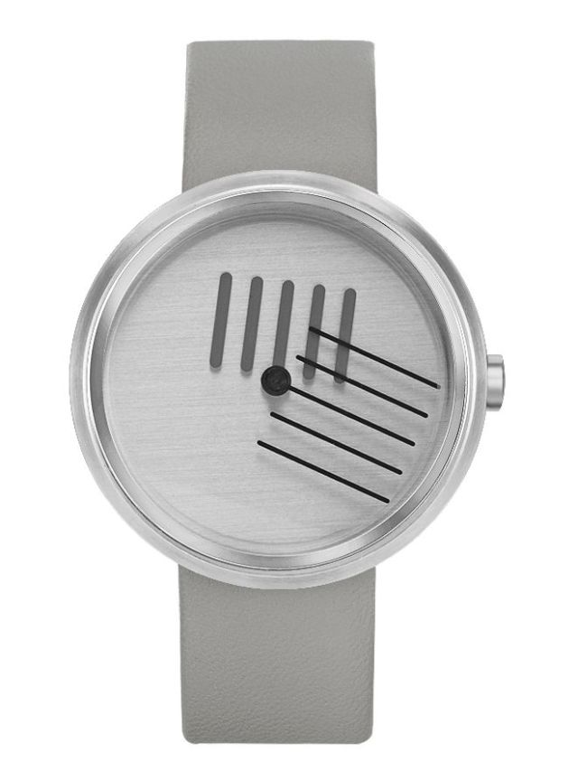 Projects-Watches-On-The-Right-Track-04