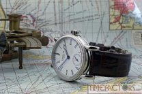 Time-Factors-Sewill-prs-39-2
