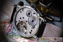 Time-Factors-Sewill-prs-39-7