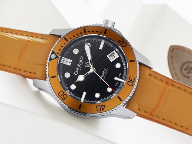 Christopher Ward c60-38-q-skoo_7