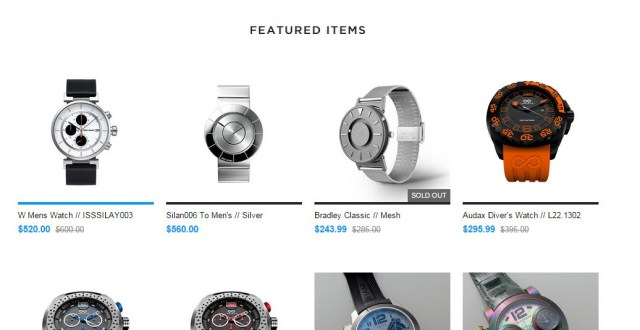 touch-of-modern-watch-featured-items