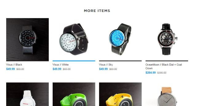 touch-of-modern-watch-more-items