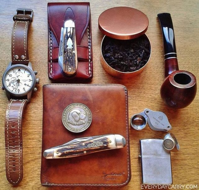 EDC-Traditional-Carry