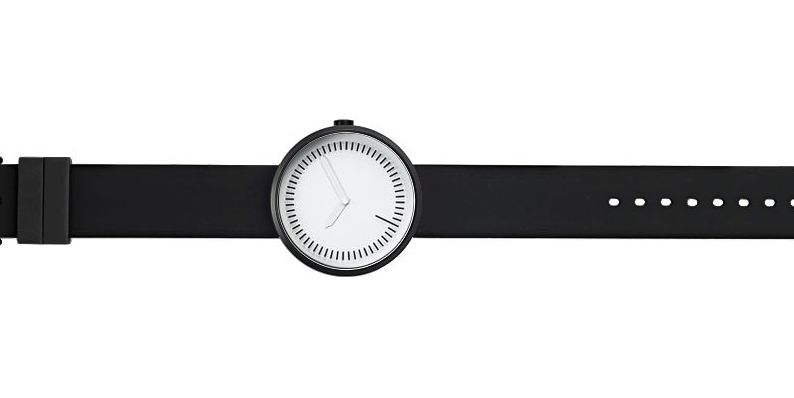 Projects-Watches-Meantime-Featured