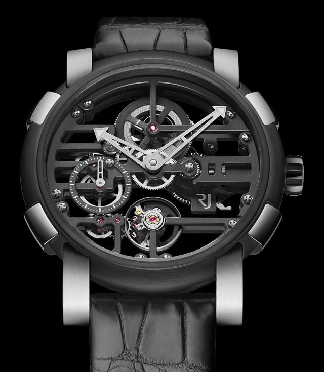 Romain-Jerome-SkyLab-48-01