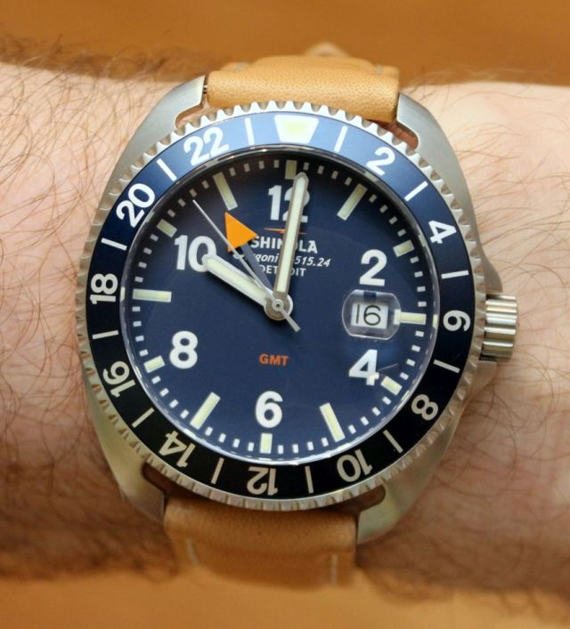 Shinola-Rambler-GMT-18