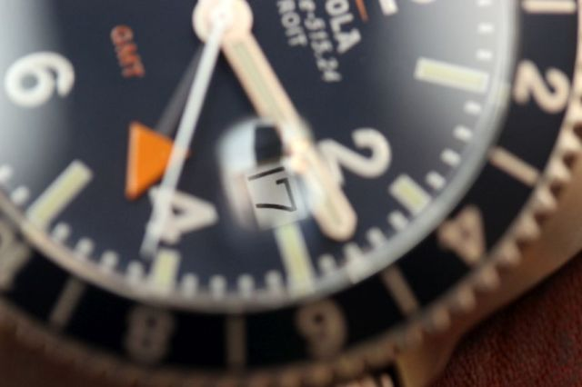 Shinola-Rambler-GMT-22
