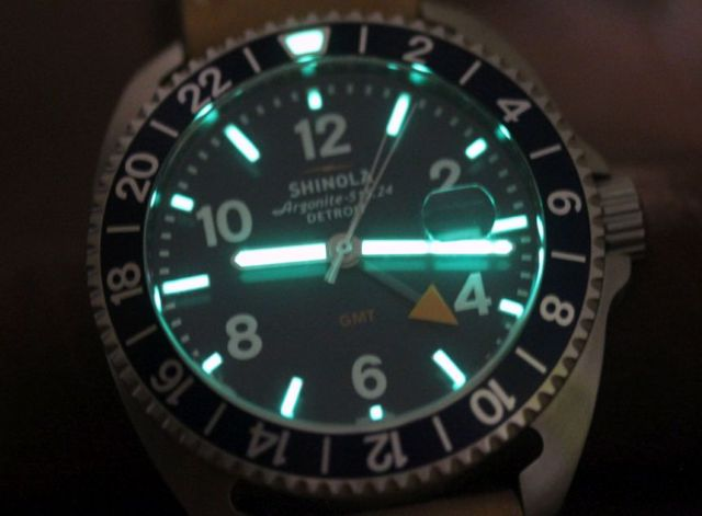 Shinola-Rambler-GMT-23