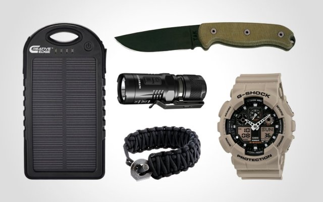 edc-fathers-day-outdoors