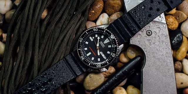 EDC-Divers-Under-200-Featured