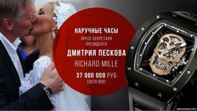 _84667947_russianwatch