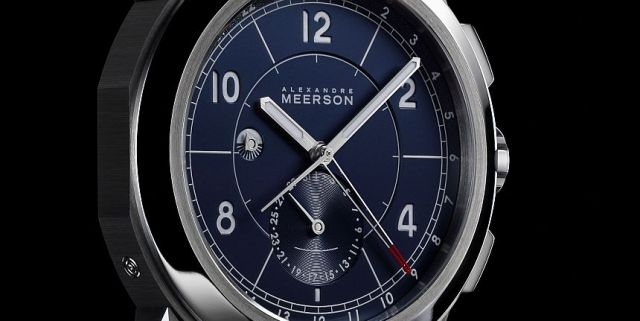 Meerson-D15-Featured