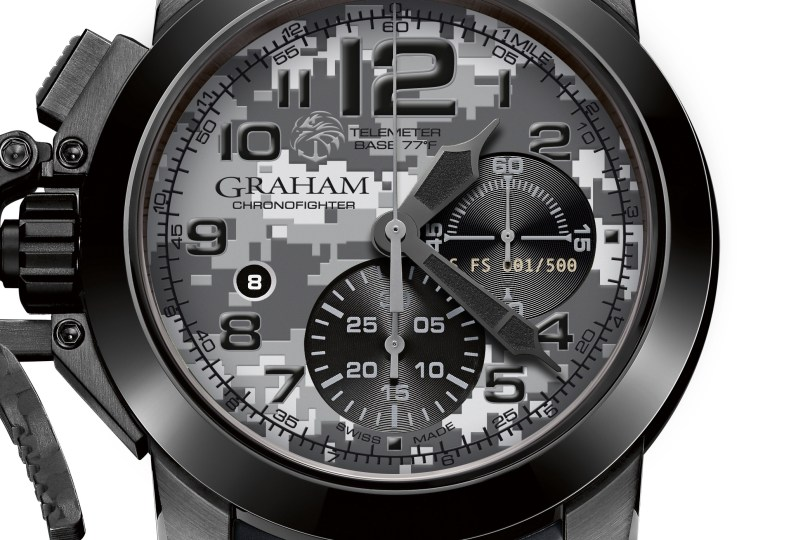 Graham-Chronofighter-Navy-Seal-featured