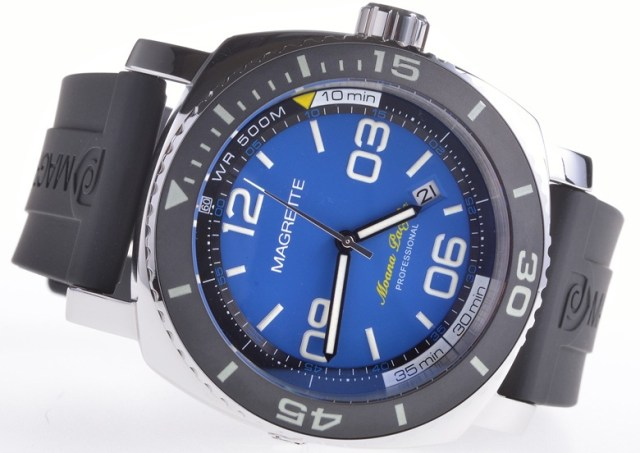 Magrette Moana Pacific Professional 02