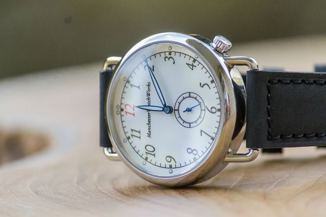Manchester-Watch-Works-Trench-01