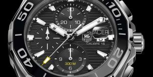 Tag-Heuer-Aquaracer-Ceramic-Featured-02