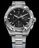 Tag-Heuer-Aquaracer-Chrono-01