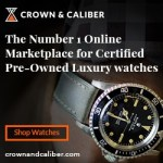 WWR_crownnandcaliber_Ad-opt3