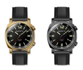 Magrette-dual-time