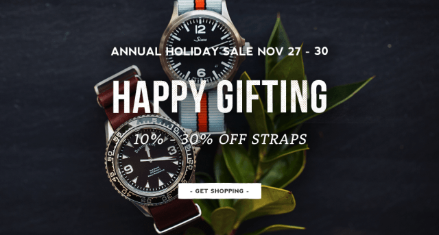 cb-holidayheros-happygifting-2015