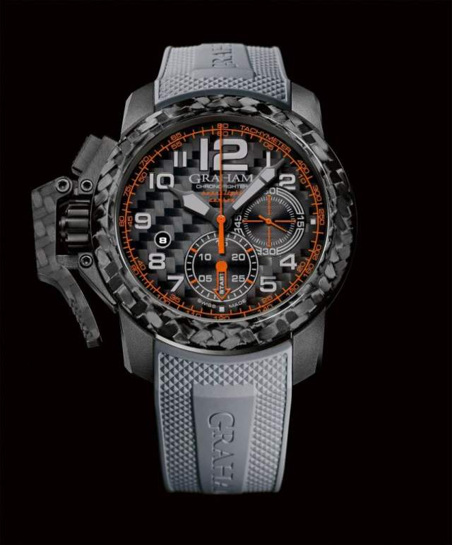 GRAHAM-Chronofighter-Superlight-Carbon-06