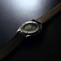 Visitor-Watch-Co-Calligraph-Linden-07