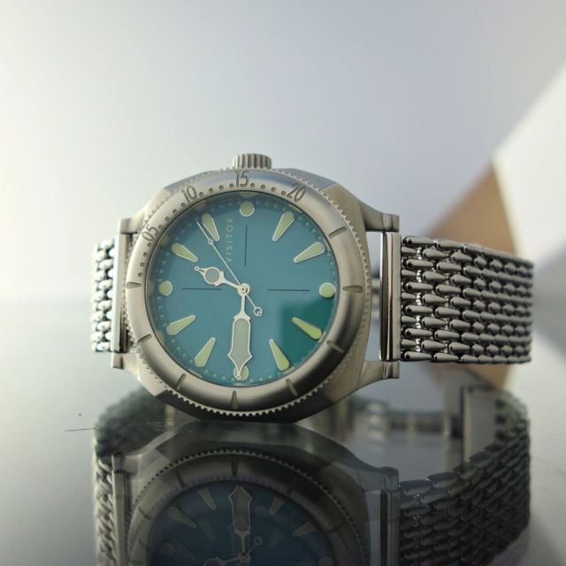 Visitor-Watch-Co-Duneshore-Shallows-01