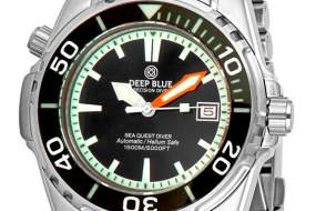 deep.blue.sea.quest.auto.diver.1500m8