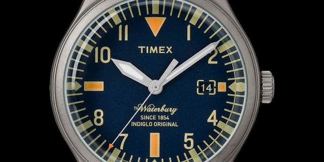 Timex-Waterbury-Featured