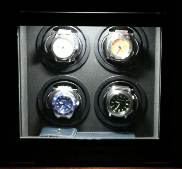 Benson-Black-Series-Watch-Winder-18