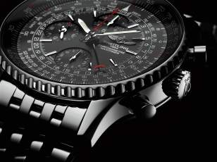 Breitling Navitimer 1884 Limited Edition_3-resized