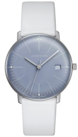Junghans max bill Damen_047_4659_00